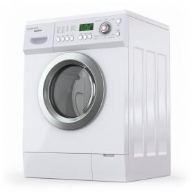 Наушники и Hi-Fi