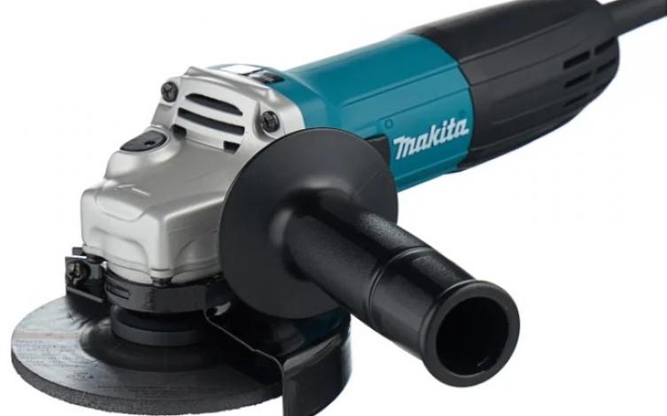 "Телевизор QLED Samsung QE49Q77RAU 49"""