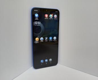 Кабель USB - Type-C Olmio 1 метр