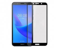 ЗАЩИТНОЕ СТЕКЛО Huawei Y5 lite 2018