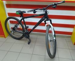 Велосипед Stark tank 29.1 xc fitness