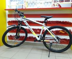 Велосипед Fnix 27.5