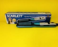 Щипцы Scarlett SC-060