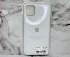 Чехол накладка на Iphone 11 pro max