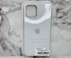 Чехол накладка на Iphone 12 pro/12 max