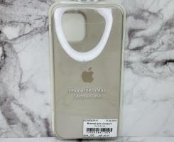 Чехол накладка на Iphone 12 prо max