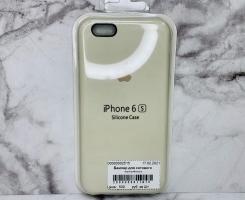 Чехол накладка на Iphone 6/6s