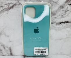 Чехол накладка на Iphone 12 pro