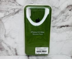 Чехол накладка на Iphone XS MAX
