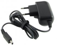 СЗУ  Mini USB