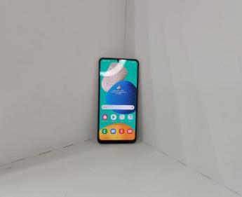Планшет AQUARIUS-ST471TrusTPad Linux/Android