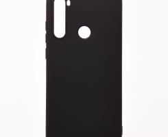 Накладка Xiaomi Redmi Note 8