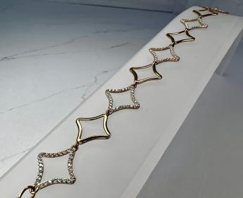 Телефон Nokia 5130 XpressMusic