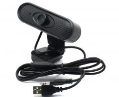 Web камера X31 HD 720p