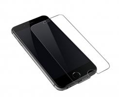 Защитное стекло на Iphone Х