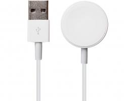 Кабель зарядки USB Magnetic для Apple Watch