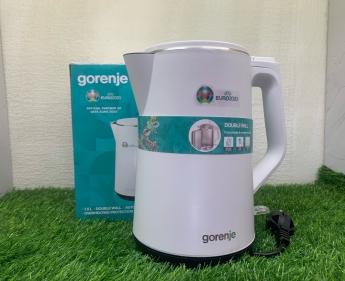 Смартфон Samsung Wave 525 GT-S5250