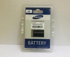 Аккумулятор для Samsung G360/Galaxy Core Prime