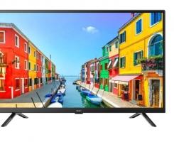 Телевизор Econ EX-32HS009B