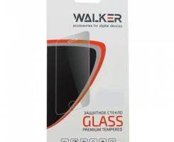Стекло защитное на дисплей Samsung Galaxy J2 Prime  SM-G532F/G530