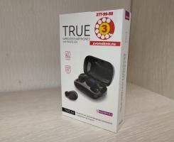 Bluetooth наушники Olmio TWE-04