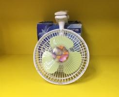 Вентилятор Polaris PCF 15 Kinder