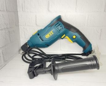 Веб камера X11 HD 720р