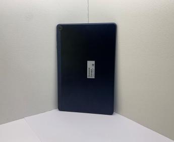 Кольцо серебряное 2,83