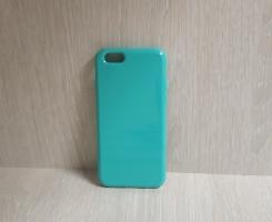 ЧЕХОЛ-НАКЛАДКА APPLE IPHONE 6/6S