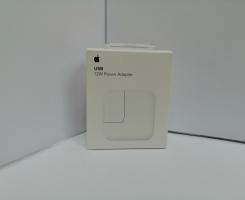 Сетевая зарядка Apple