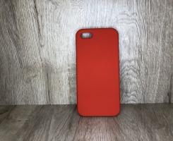 Чехол для Apple 5s-SE