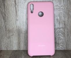 ЧЕХОЛ ДЛЯ Huawei Y7 2019