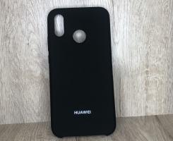 ЧЕХОЛ ДЛЯ Huawei P20 lite
