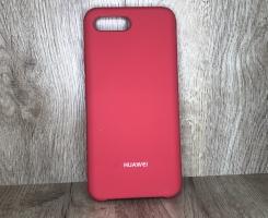 ЧЕХОЛ ДЛЯ Huawei 10