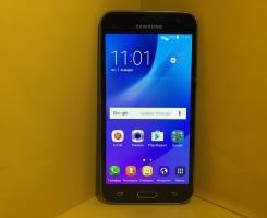 Смартфон samsung galaxy j3 (j320f) 2016