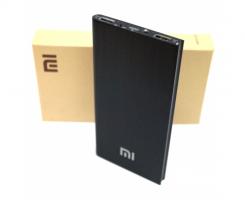 Внешний аккумулятор Xiaomi 30000 mAh
