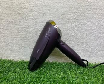 Кольцо золотое 17р(Васенко)