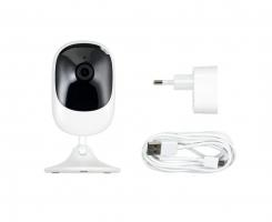 IP-камера Ростелеком DS-2CD-VC1W