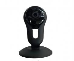 WiFi-камера РОСТЕЛЕКОМ SWITCAM-HS303(V2)