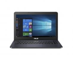 Ноутбук ASUS E402