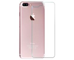 Защитное стекло на заднею крышку для Apple iPhone 7/8
