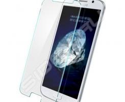 Стекло защитное на дисплей Samsung Galaxy A70 2019